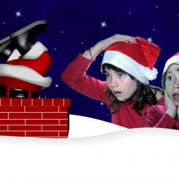 Christmas Fundraising Ideas for Schools